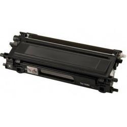 Brother Compatible Black Toner Cartridge Model NL-TN115BK