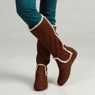 MIA Women's Lynn Boot FINAL SALE