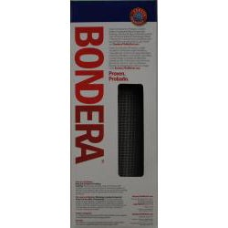 ICL Bondera Tile MatSet Adhesive Roll (12 inches x 10 feet)