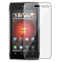 Screen Protector for Motorola Droid RAZR XT910