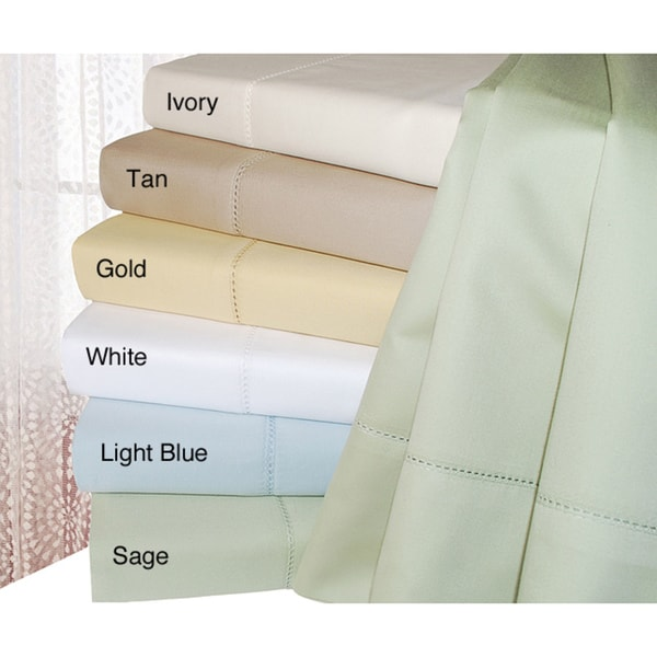 cotton sheets vs sateen sheets overstock