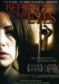 Behind Your Eyes (DVD)