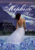 The Mephisto Kiss (Hardcover)