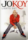 Jo Koy: Lights Out (DVD)