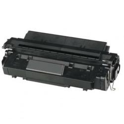 Canon L50 Compatible Black Toner Cartridge