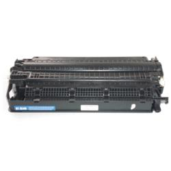 Canon E40 E30 E31 E20 E16 Compatible Black Toner Cartridge