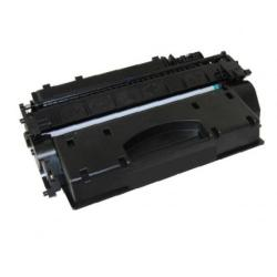 Canon 119 Compatible Black Toner Cartridge