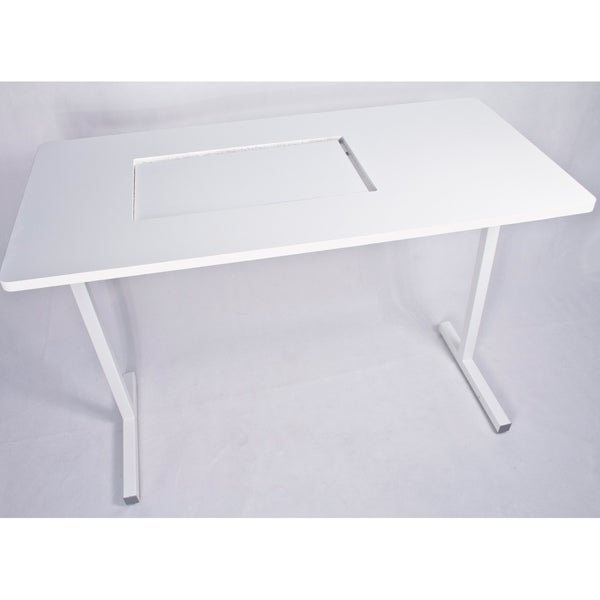 Feiyue Yamata Foldable Table for Domestic Sewing Machine