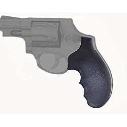 Hogue Taurus Small Frame Rubber Grip