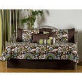 Orleans 7-piece Daybed Cover Set