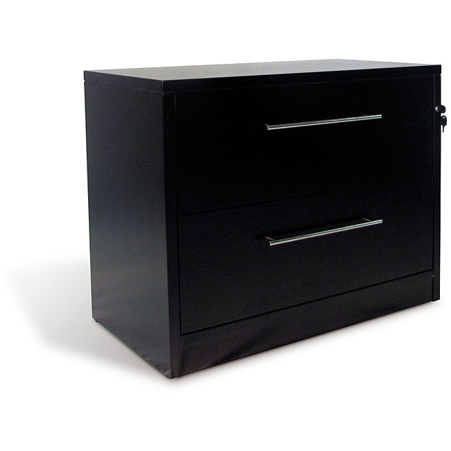 Jesper Office Professional Lateral File Cabinet