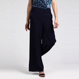 Requirements Women's Neo Navy Pants