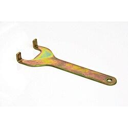 Raider Gas Shock Wrench