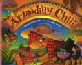 Armadilly Chili (Hardcover)