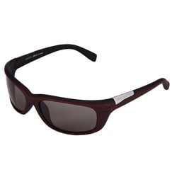 Serengeti Men's Verucchio Sunglasses