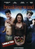 Breaking Wind (Director's Cut) (DVD)