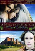 A Heavenly Vintage (DVD)