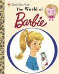 The World of Barbie (Hardcover)