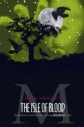 The Isle of Blood (Paperback)