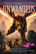 The Unwanteds (Paperback)