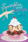 Sprinkles and Secrets (Paperback)