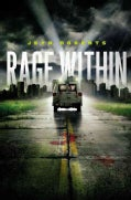 Rage Within (Hardcover)