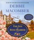 The Inn at Rose Harbor (CD-Audio)