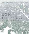 Son (CD-Audio)