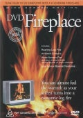Fireplace (DVD)