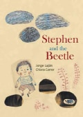 Stephen and the Beetle (Hardcover)