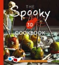 The Spooky 3D Cookbook (Hardcover)
