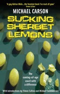 Sucking Sherbet Lemons (Paperback)