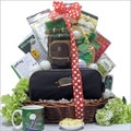 Hole In One: Father's Day Golf Gift Basket