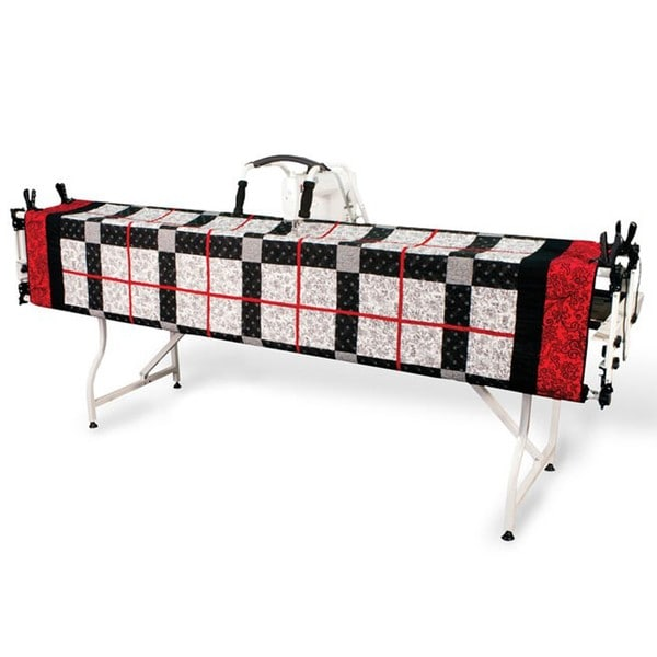 Grace 'StartRight' Crib Quilter/ Sewing Frame