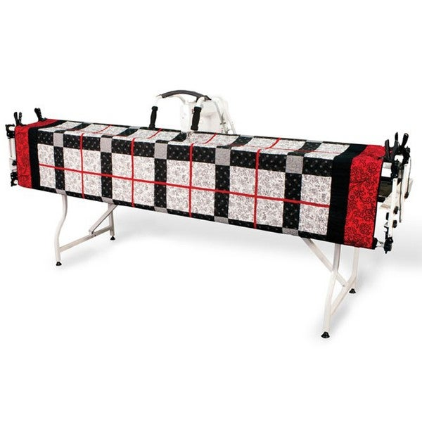 Grace Start Right Queen Quilter/Sewing Frame