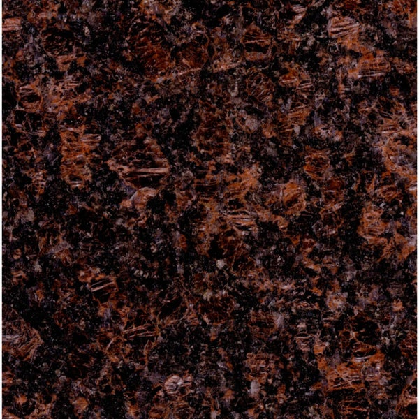 As Seen on TV Self-adhesive Chestnut Instant Granite (36 x 144)