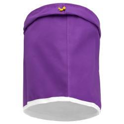Virtual Sun 5 Gallon 25 Micron Purple Herbal Extract Bubble Bag