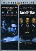 Heat/Good Fellas (DVD)