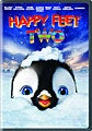 Happy Feet Two (DVD)