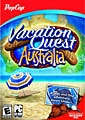 PC/Mac - Vacation Quest: Australia