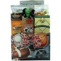 Wanna Play?: Valentine's Day Sports Gift Basket