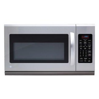 Ifb microwave 20sc2 lowest price