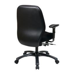 Office Star Products 24/7 High Intensity Use Chair