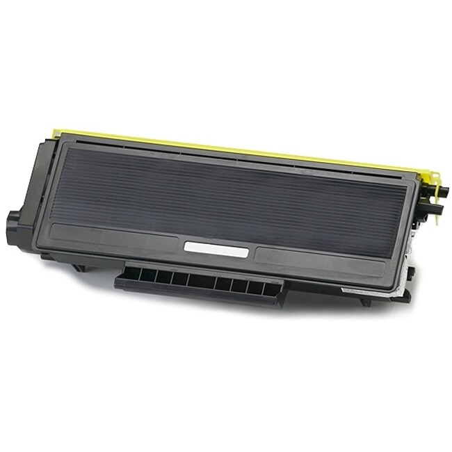 Brother TN670 Compatible Black Toner Cartridge