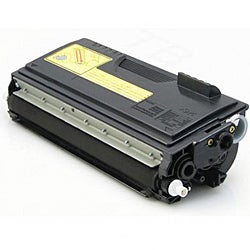 Brother Compatible Black Toner Cartridge Model NL-TN570