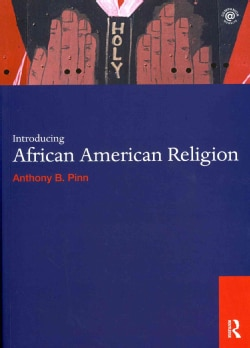 african american religion essays Free african religion papers, essays, and research papers.