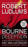 Robert Ludlum's The Bourne Deception (Paperback)