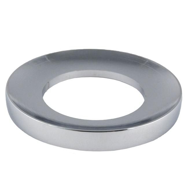 Fontaine Chrome Vessel Sink Mount Ring