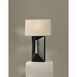 Nova Parallux Standing Table Lamps (Set of 2)