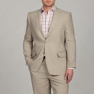 Adolfo-Mens-2-button-Tan-Linen-Suit-FINAL-SALE-8b514100-fdbb-4d81-acff-e78a7c22c0a4_320.jpg